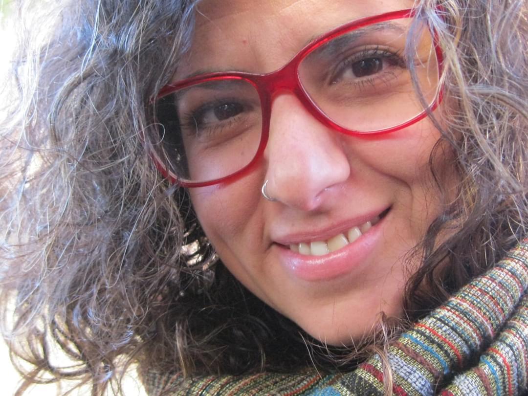 Francesca Di Michele