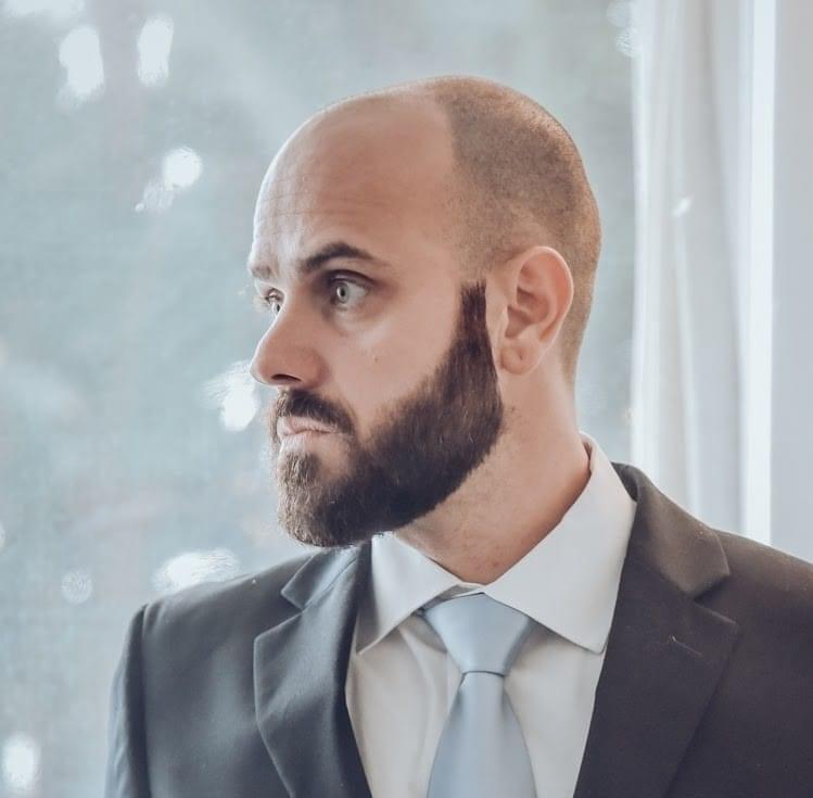 Mirko Lucchini